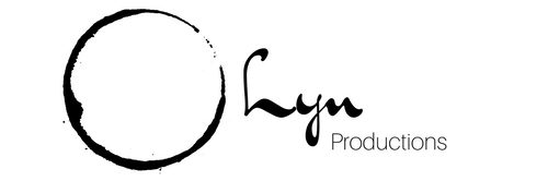 Lyn Productions